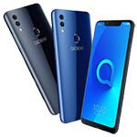 Alcatel 5V 手机/Alcatel