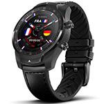 Ticwatch Pro旗舰版 智能手表/Ticwatch