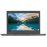 联想昭阳K43c(i7 8550U/8GB/512GB) 笔记本电脑/联想