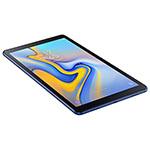 三星Galaxy Tab A 10.5 平板电脑/三星