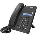 亿景ES205-N 网络电话/亿景