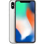 苹果iPhone 11 Plus