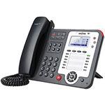 亿景WS330-PEGV4 网络电话/亿景