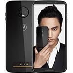 Moto Z3(128GB/全网通) 手机/Moto