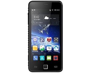 中兴T900(32GB/全网通)