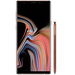三星 GALAXY Note 9(128GB/全网通)