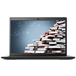 海尔锋睿S420(N3350/4GB/128GB) 笔记本电脑/海尔