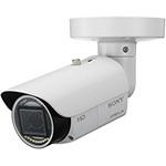 索尼SNC-EB602R 监控摄像设备/索尼