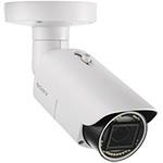 索尼SNC-EB642R 监控摄像设备/索尼