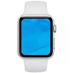 苹果Watch S4 智能手表/苹果
