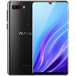 努比亚Z18(64GB/全网通) 手机/努比亚