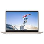 华硕S5100UR8250(4GB/128GB+500GB) 笔记本电脑/华硕