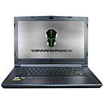 未来人类S4 1060 77SH3 笔记本电脑/未来人类
