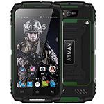 创星X5(16GB/全网通) 手机/创星