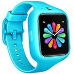 小米米兔儿童电话手表3(4G版) 智能手表/小米