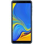 三星2018版GALAXY A7 手机/三星