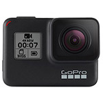 GoPro HERO 7 Black 数码摄像机/GoPro