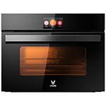 云米 VSO5601 电烤箱/云米