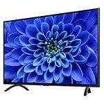 小米电视4C Pro 32英寸 平板电视/小米