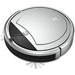 云米互联网扫地机器人VXRS01 吸尘器/云米