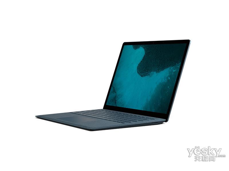 微软Surface Laptop 2(i5/8GB/256GB)