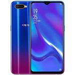 OPPO K1(6GB/64GB/全网通) 手机/OPPO