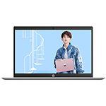 惠普星 14-CE2014TX(6QK61PA) 笔记本电脑/惠普