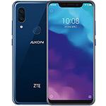 中兴Axon 9 Pro(64GB/全网通) 手机/中兴