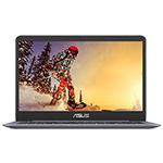 华硕S4200UA7100(4GB/128GB+500GB) 笔记本电脑/华硕