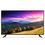 小米电视4C(40英寸) 平板电视/小米