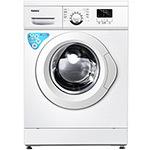 格兰仕XQG60-A7 洗衣机/格兰仕