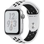 苹果Watch Nike+ Series 4(40mm/GPS/运动表带) 智能手表/苹果
