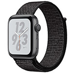 苹果Watch Nike+ Series 4(44mm/GPS/回环式运动表带) 智能手表/苹果