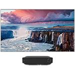 海信80L5 液晶电视/海信