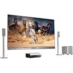 海信LT88K7900UA 平板电视/海信