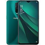 OPPO R17 Pro(6GB/128GB/全网通)