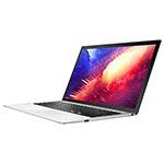 麦本本小麦6S(4GB/128GB) 笔记本电脑/麦本本