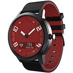 联想Watch X运动版 智能手表/联想