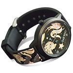 联想Watch 9青春版 智能手表/联想