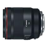 佳能RF 24mm f/1.2L 镜头&滤镜/佳能
