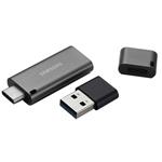 三星DUO升级版+(32GB) U盘/三星