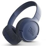 JBL TUNE 500BT 耳机/JBL