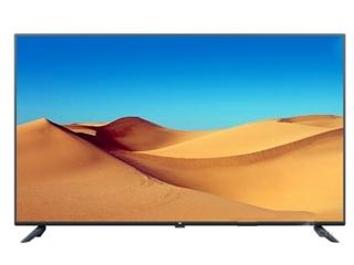 小米电视4A 58英寸