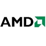 AMD Ryzen 5 PRO 2600 CPU/AMD