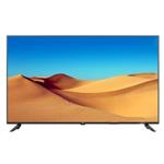 小米电视4A 58英寸 液晶电视/小米