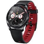 華為榮耀手表 運動版 智能手表/華為