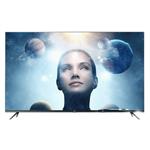 TCL 50V3 液晶电视/TCL