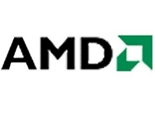AMD Ryzen 5 PRO 2600图片