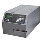 霍尼韦尔Honeywell PX4i 条码打印机/霍尼韦尔