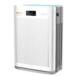 亚都KJ500G-B04 空气净化器/亚都
